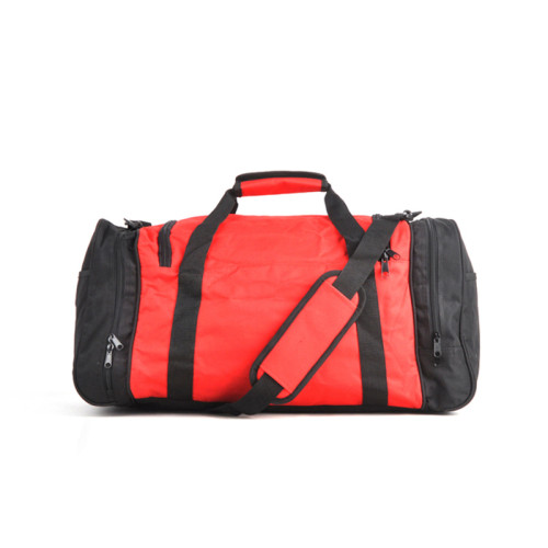 Top Quality Easy Carry Waterproof Duffel Fashionable Travel Bags