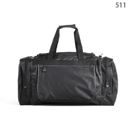 Large Size Best Cheap Price Travel Bags Hand Luggage Wholesale
