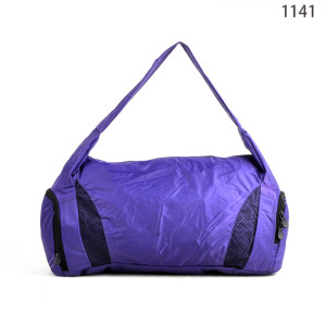 Lightweight High Quality Travelling Luggage Bag, Sports Travel Bag