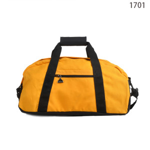 New Design Factory Price Travel Storage Bag, Travel Duffel Bag