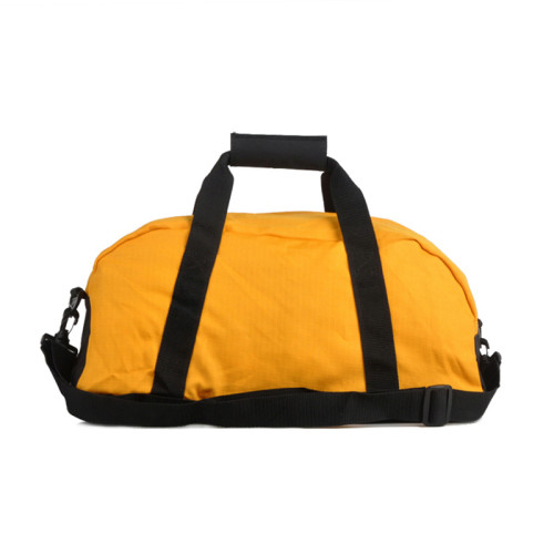 New Design Factory Price Travel Storage Bag, Travel Duffel Bag
