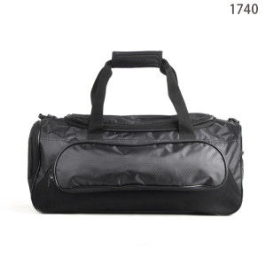 OEM High Quality Brand Name Waterproof Mens Travel Bag