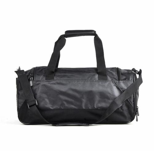 OEM High Quality Brand Name Waterproof Mens Travel Bag