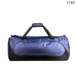 Helenbags 2016 Popular Sports Waterproof Pvc Duffel Travel Man Bag