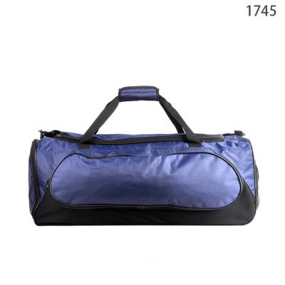 Helenbags 2016 Popular Sports Waterproof Pvc Duffel Travel Man Bag
