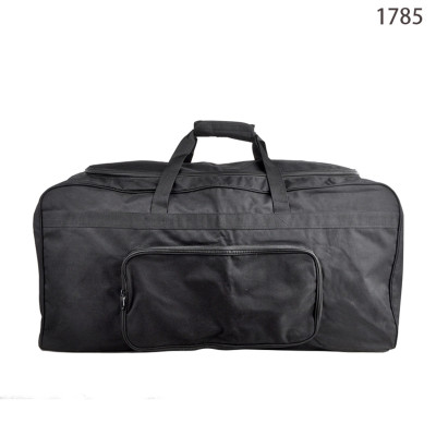 Large Capacity korea style waterproof travel Duffel Bag