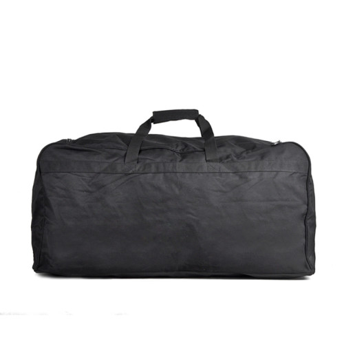 Large Capacity korea style waterproof travel Duffel Bag
