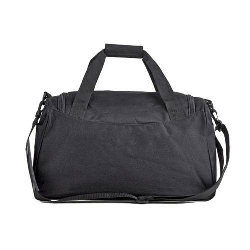 China Manufacturer Gymnastics mens waterproof pvc duffel Bag