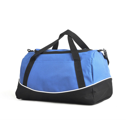 Best Unisex sports travel duffel bag, 600D duffel bag organizer