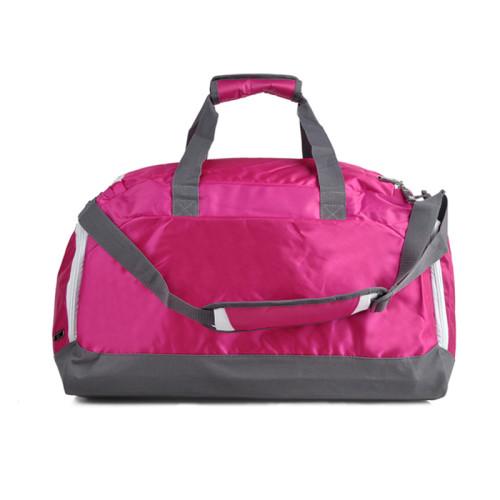 Magenta sports Weekend travel bag, NEWEST Travel Duffel Bag