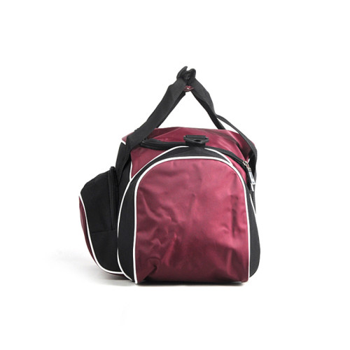 Fast Delivery Fashion cheap travel bag for travel, stylish weekend travel Bag