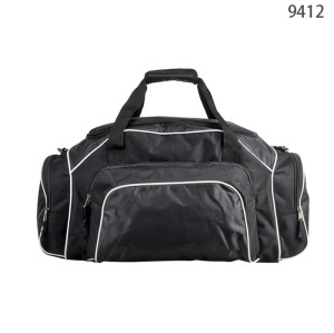 Hot Trend folding pvc travel bag, Foldable travel Bag OEM