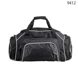 Hot Trend folding pvc travel bag, Foldable travel Bag OEM