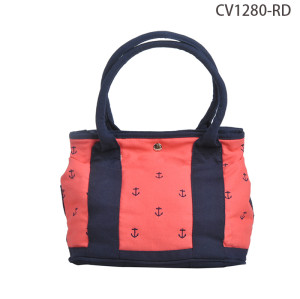 Best Quality 16oz Wholesale Tote Shopping Bag Canvas