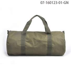 Easy Carry Best Quality PVC Sports Travel Bag