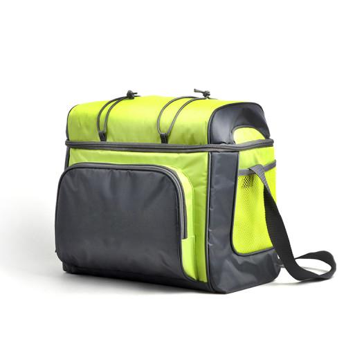 Best Price Fitness Cooler Bag, Bulk Cooler Bag Factory Direct Sale