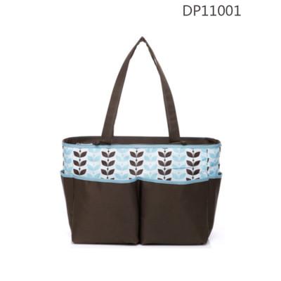 Popular Selling Baby Diaper Baby Tote Bag
