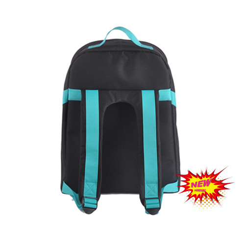 Fast Delivery Backpack Travel Baby Bag From Alibaba Gold Supplier