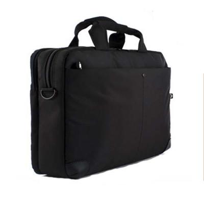 Helenbags Messenger Business Laptop Computer Bag