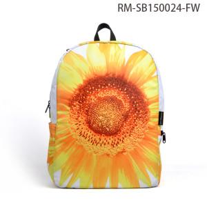 OEM Teenage Fashionable Designer Lptop Backpack