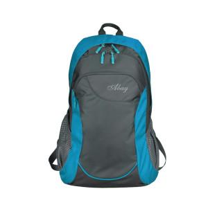 Design your own Logo Waterproof Laptop Bag Backpack For Man & Women