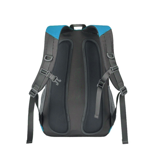 Design your own Logo Waterproof Laptop Bag Backpack For Man & Women