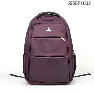 Customized Logo Best Laptop Travel Business Backpack