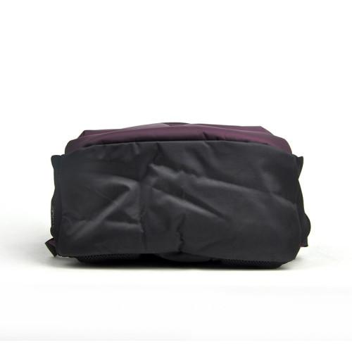 Hot Style Multifunctional Business Waterproof Laptop Backpack Travel Bag