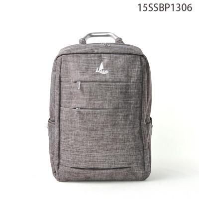 Professional Stylish Laptop Bag Waterproof Business Computer Backpack