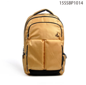 Business Men Hot Style Waterproof Laptop Backpack