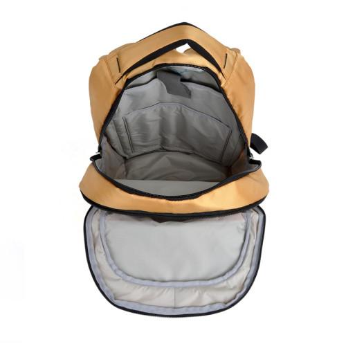 Business Men Hot Style Waterproof Laptop Backpack