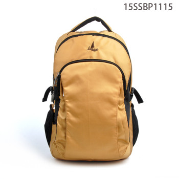 Lightweight Travel Business Backpack Laptop Bags OEM