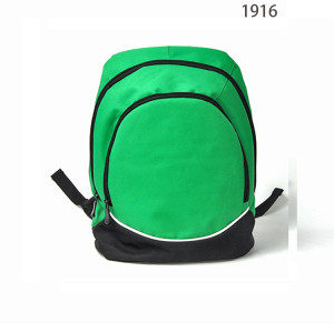 2016 Newest Hot Style Fashion Bag Multifunctional Backpack