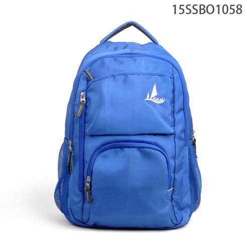 Best Quality Waterproof Laptop Leisure Gym Backpack