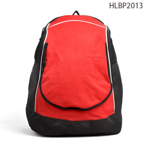 OEM / ODM Young Sports Bag Backpack with Competitive price