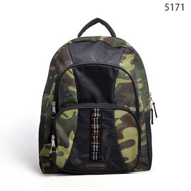 Day Waterproof Tactical Military Backpack