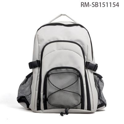 Latest Design Multifunction Capacity Sport Backpack Bag