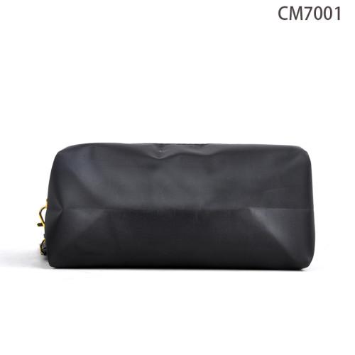 2016 Hot Beauty Travel Cosmetic Bag, Luxury Cosmetic Bag