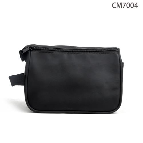Eco Beauty Cosmetic Makeup Bag, Fashion Cosmetic Bag Wholesale