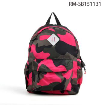 New Arrival Bulk Laptop Backpacks For Women , Girls Daily Street Style Backpack