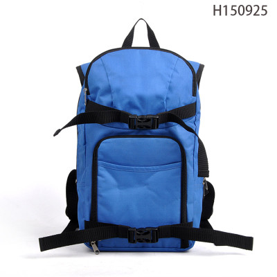 OEM Available Sports Backpack Bag Wholesale For Men