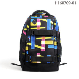 LATEST 2016 STYLISH DESIGN BAG BEAT BRAND DAY BACKPACK