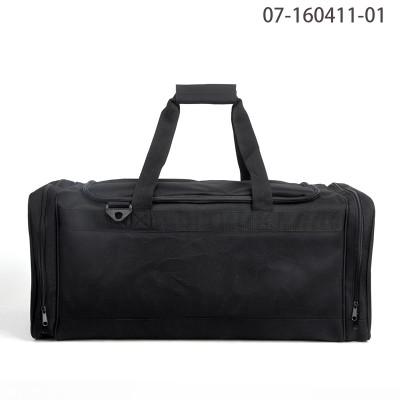 Waterproof Travel Duffel Bag, Sports Travel Bag Wholesale