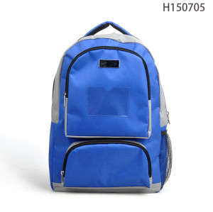 FASHION CHILDREN BOOKBAGS BACKPACK SCHOOL, LAPTOP SCHOOL BACKPACK