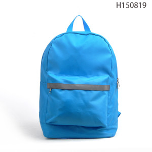 POPULAR SALE COLLEGE GIRLS SCHOOL BACKPACK 2016 WHOLESALE
