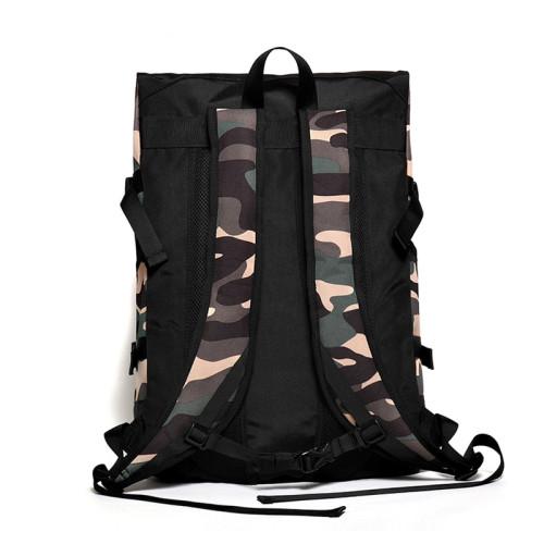 LATEST MILITARY LAPTOP BAG BACKPACK OEM / ODM FACTORY SALE