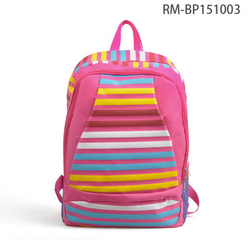 New Models School Bag For Children, Fashion School Bag Backpack Wholesale