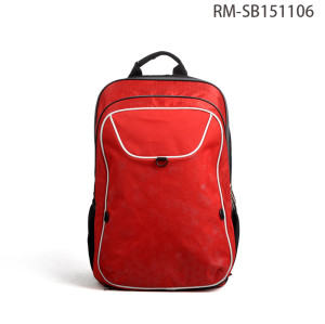 Factory Sale Sports Backpack , Waterproof Sports Backpack For School