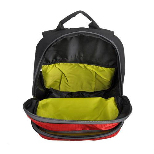 Factory Sale Sports Backpack , Waterproof Sports Backpack For School