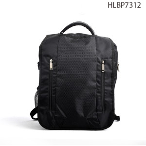 Best Travel Business Backpack For Men, Personalized Mens Backpack